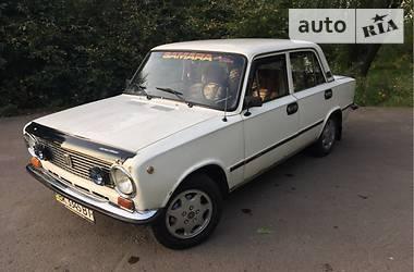 ВАЗ 21011 1975 в Ровно