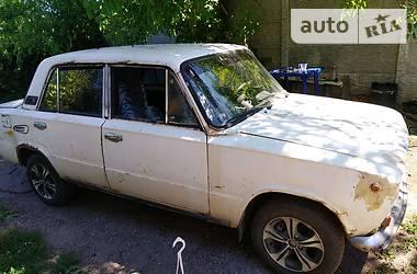 ВАЗ 21011 1982 в Запорожье