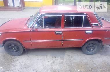 ВАЗ 21011 1976 в Коростене