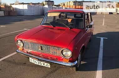 ВАЗ 21011 1978 в Кривом Роге