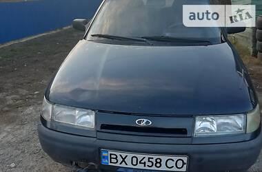 ВАЗ 21011 2006 в Каменец-Подольском