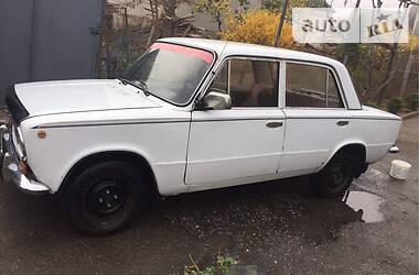 ВАЗ 21011 1972 в Василькове