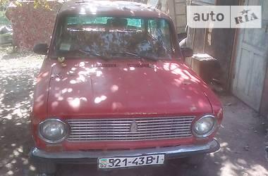 ВАЗ 21013 1987 в Виннице