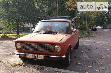 ВАЗ 21013 1981 в Днепре