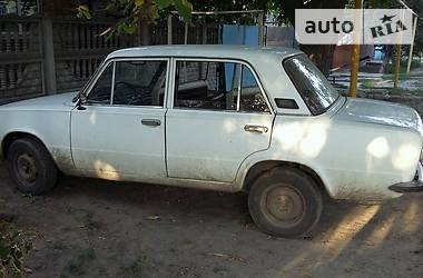 ВАЗ 21013 1977 в Каменке-Днепровской