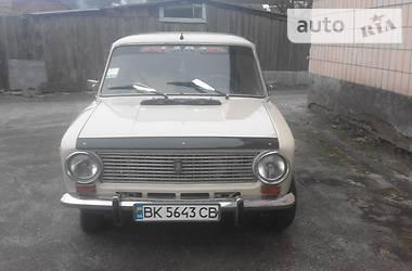 ВАЗ 21013 1983 в Дубно