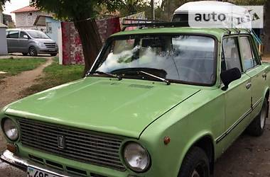 ВАЗ 21013 1985 в Одессе