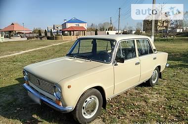 ВАЗ 21013 1985 в Старобільську
