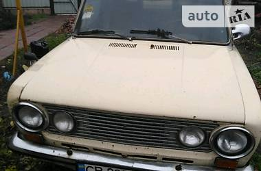 ВАЗ 21013 1981 в Нежине