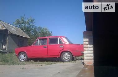 ВАЗ 2101 1982 в Херсоне