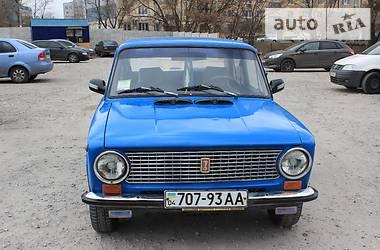 ВАЗ 2101 1975 в Днепре