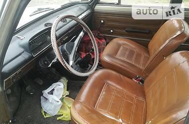 ВАЗ 2101 1975 в Вижнице
