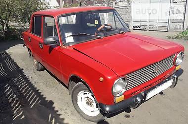 ВАЗ 2101 1981 в Мелитополе