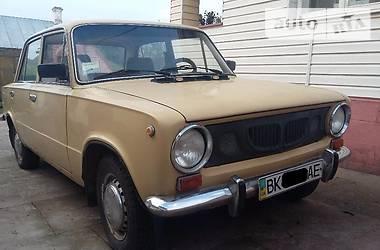 ВАЗ 2101 1974 в Ровно