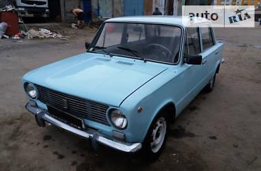 ВАЗ 2101 1972 в Виннице