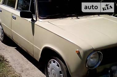 ВАЗ 2101 1972 в Чернігові