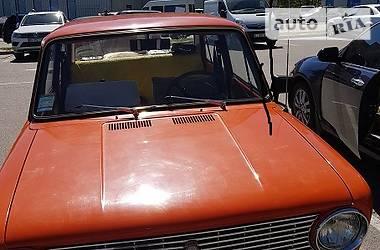 ВАЗ 2101 1978 в Киеве
