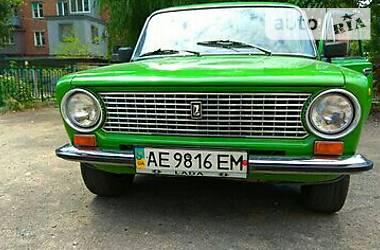 ВАЗ 2101 1979 в Днепре