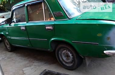 ВАЗ 2101 1979 в Виннице