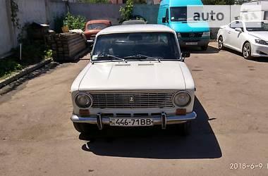 ВАЗ 2101 1974 в Житомире