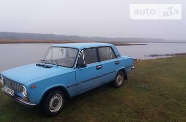 ВАЗ 2101 1975 в Сумах
