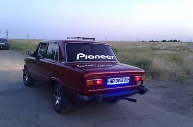 ВАЗ 2101 1981 в Токмаке