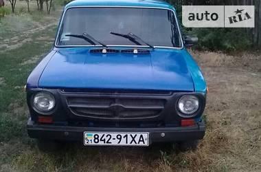 ВАЗ 2101 1976 в Изюме