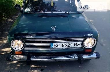 ВАЗ 2101 1972 в Дрогобыче