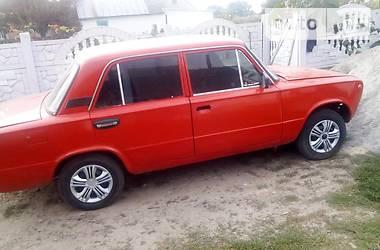 ВАЗ 2101 1976 в Гоще