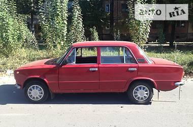 ВАЗ 2101 1984 в Кривом Роге