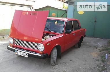 ВАЗ 2101 1989 в Донецке