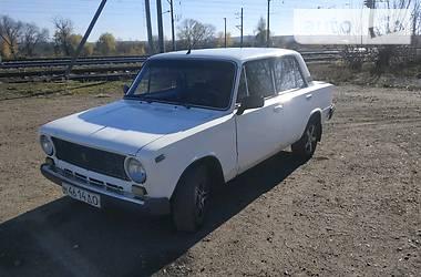 ВАЗ 2101 1977 в Славянске