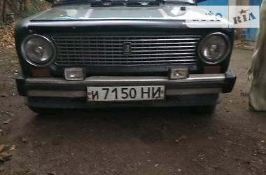 ВАЗ 2101 1986 в Николаеве
