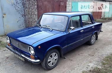 ВАЗ 2101 1975 в Харькове