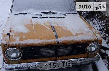 ВАЗ 2101 1982 в Подволочиске