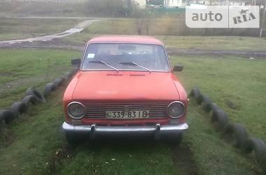 ВАЗ 2101 1978 в Подгайцах
