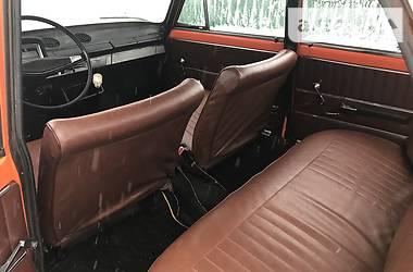 ВАЗ 2101 1977 в Тростянце
