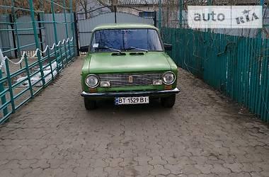 ВАЗ 2101 1976 в Каховке