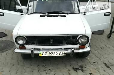 ВАЗ 2101 1973 в Косове