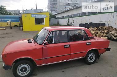 ВАЗ 2101 1976 в Фастове