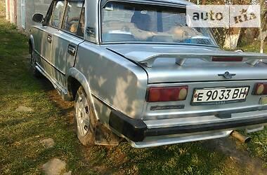ВАЗ 2101 1990 в Луцке