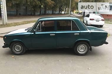 ВАЗ 2101 1988 в Харькове
