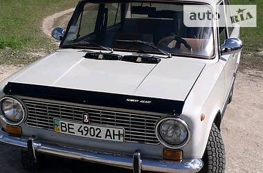 ВАЗ 2101 1974 в Херсоне