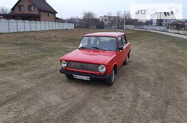 ВАЗ 2101 1985 в Здолбунове