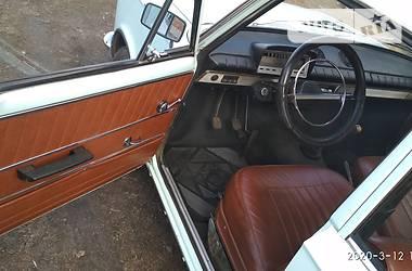 ВАЗ 2101 1971 в Володарке