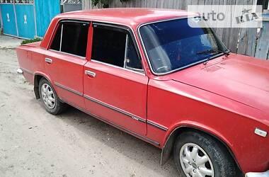 ВАЗ 2101 1979 в Олешках