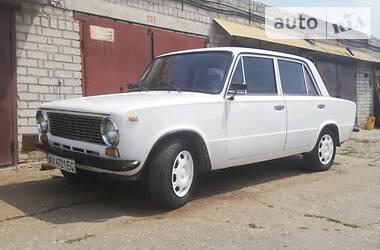 ВАЗ 2101 1971 в Харькове