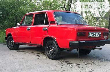 ВАЗ 2101 1900 в Ровно