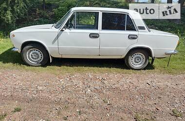 ВАЗ 2101 1988 в Ромнах