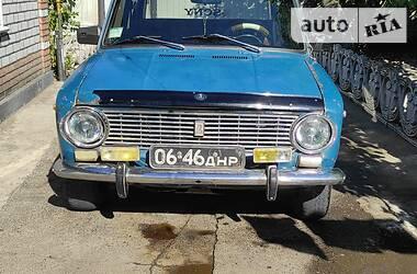 ВАЗ 2101 1971 в Долинской